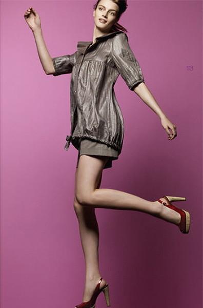 Stylist-Rod-Novoa-Editorial-Fashion-Womens-Creative-Space-Artists-Management-111 (1).jpg