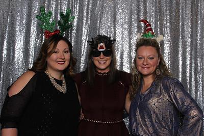 2017-12-13 ITC Legal Pratt and Whitney's Photo Booth Pics