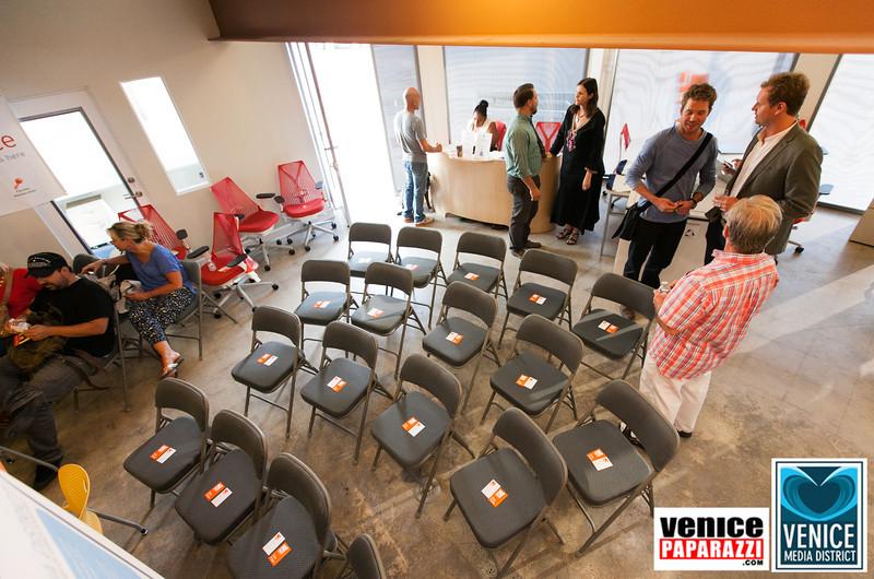VenicePaparazzi.com-34.jpg