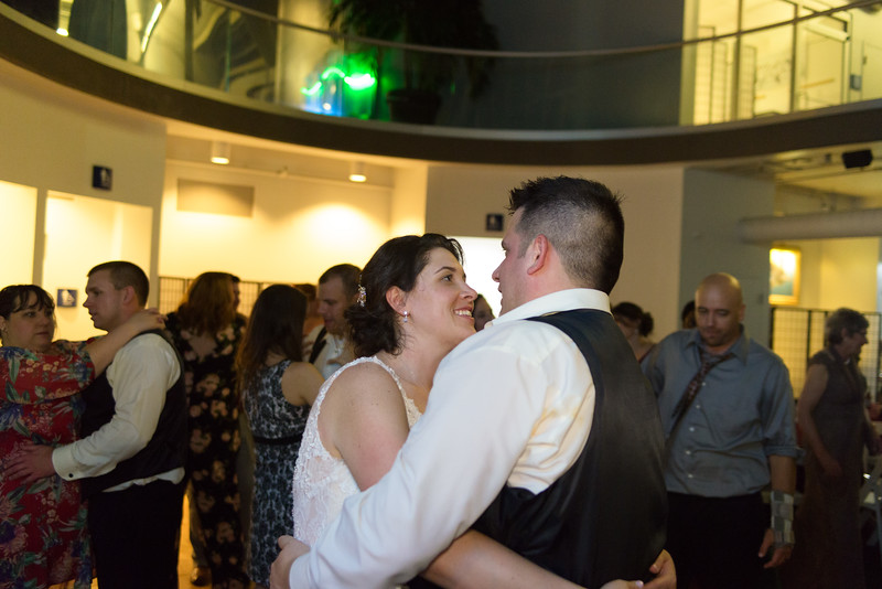 2297-Trybus-Wedding.jpg
