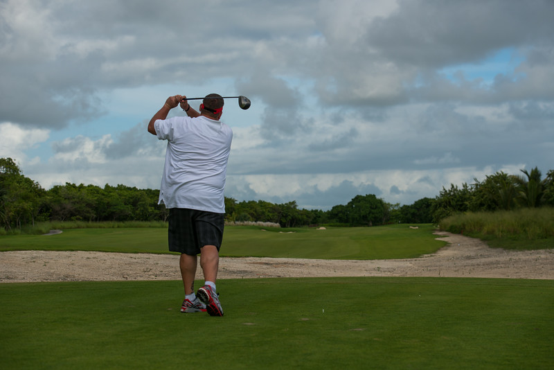 Golf_Outing_0964-2765526777-O.jpg