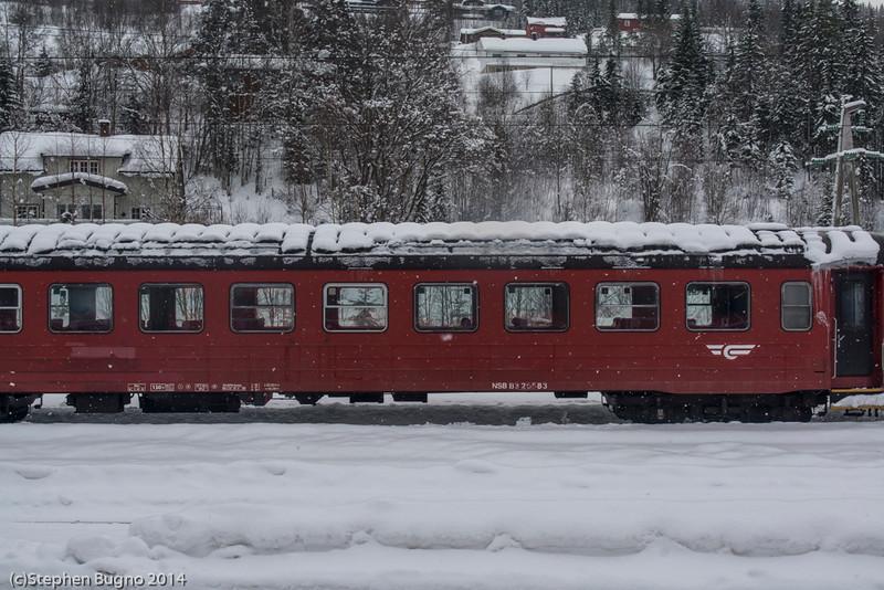 Begen Line-6834.jpg