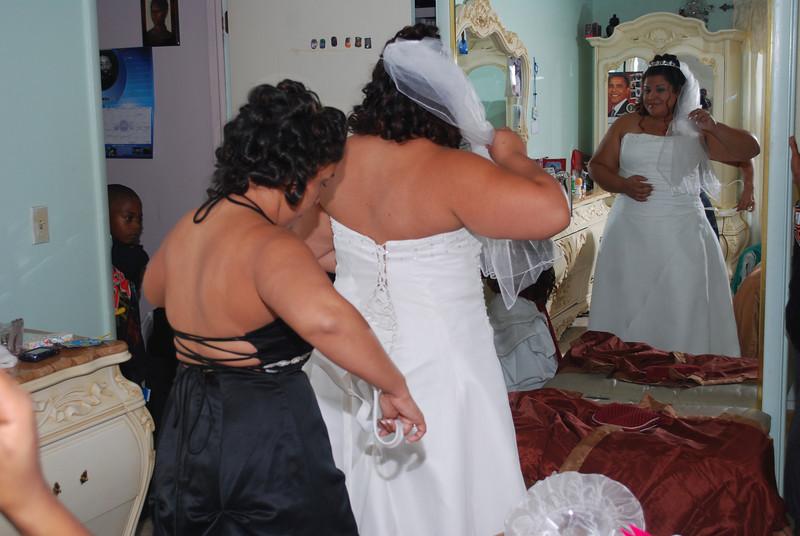 Wedding 10-24-09_0091.JPG