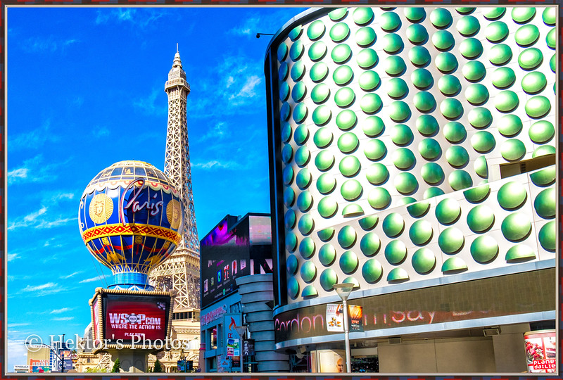 Las Vegas Strip-30.jpeg