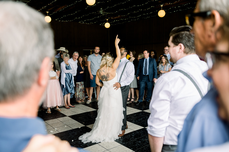 Dunston Wedding 7-6-19-744.jpg