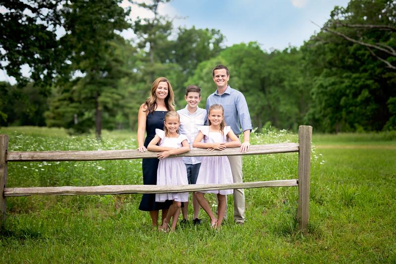 Family Two (1 of 1).jpg