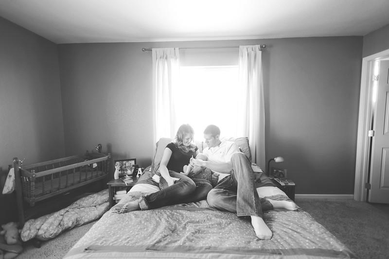 Aiden McFarland Newborn ~ 8.2014-72.jpg
