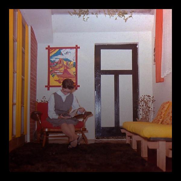 La Paz Apartment - 1966.jpg