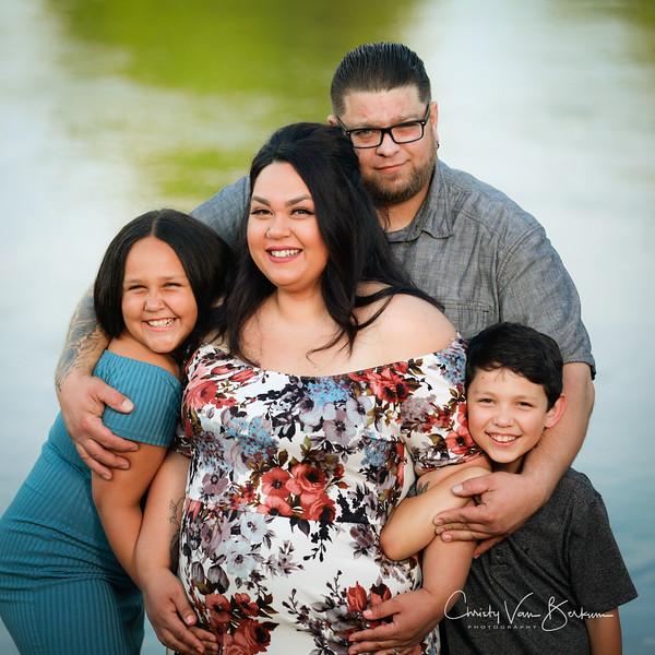 2020_May-Gonzalves-Maternity8171-Edit.jpg
