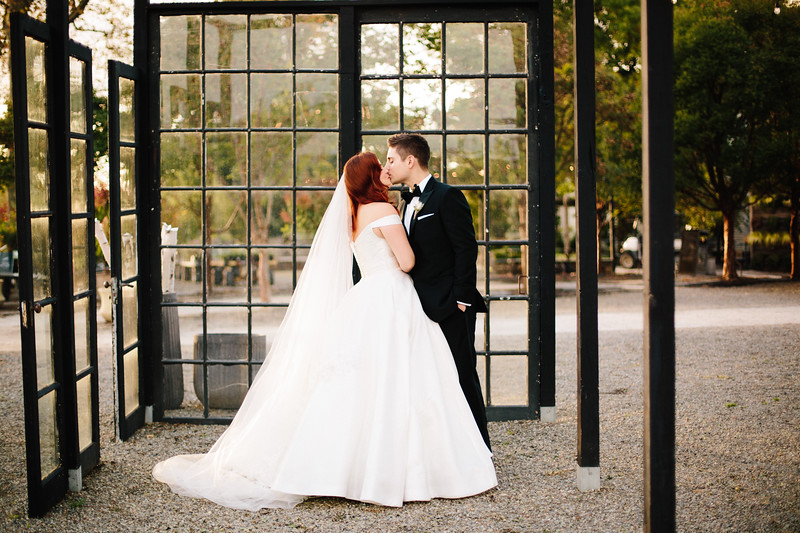 Victoria and Nate-522.jpg