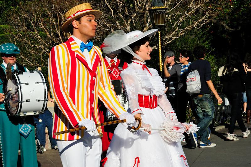 Disneyland-59