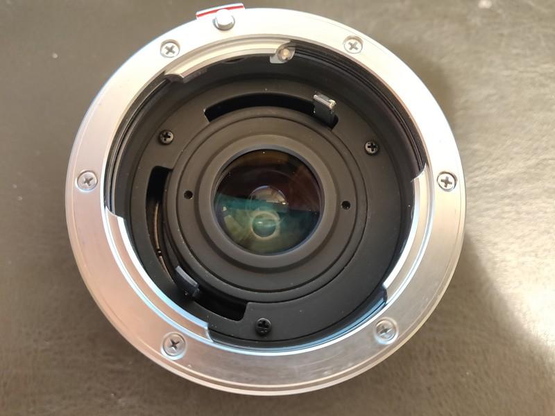 Leica R APO-EXTENDER-R 2x - Serial 3666918 008.jpg