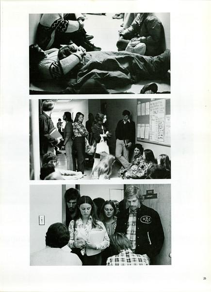 uschist-er-1975~0034.jpg