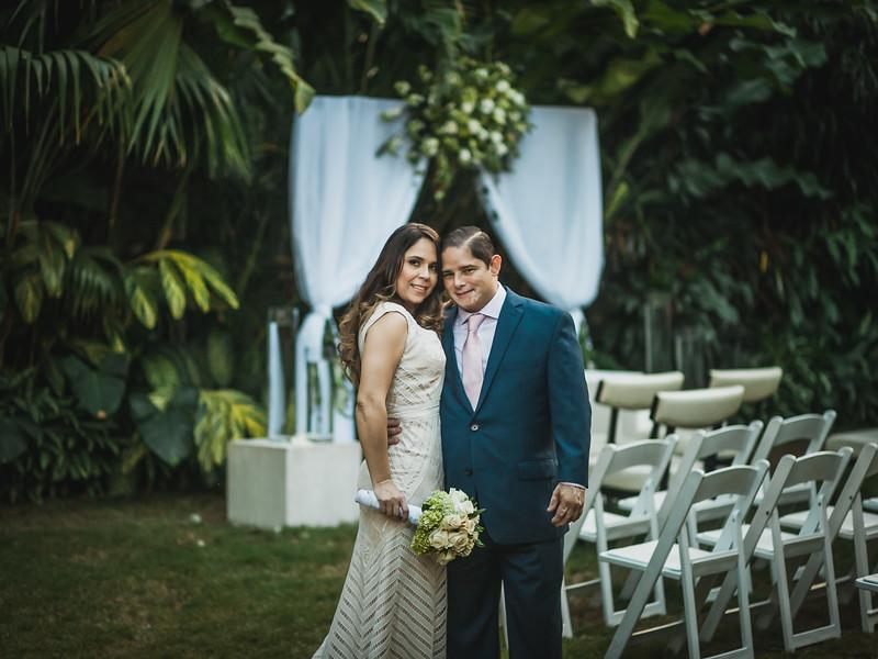 2017.12.28 - Mario & Lourdes's wedding (119).jpg