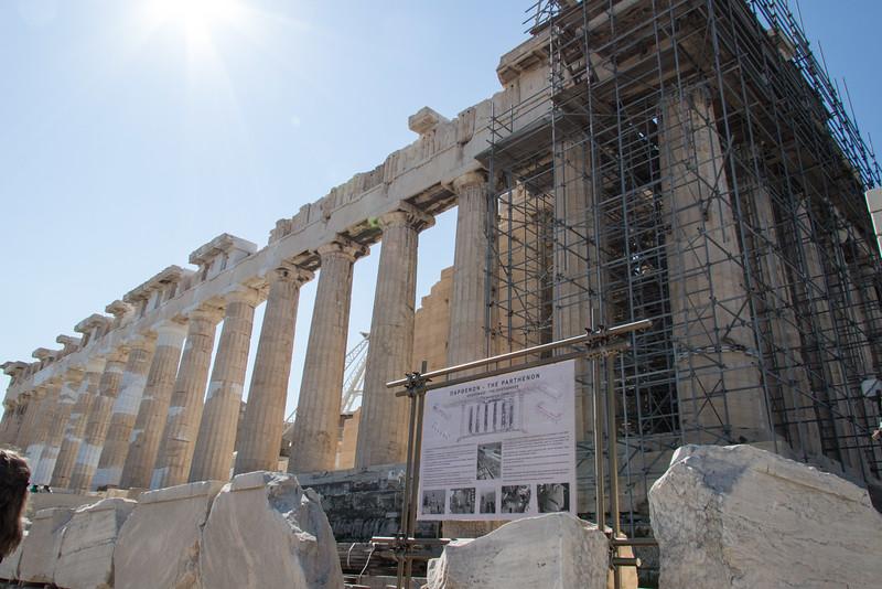 Athens-Acropolis-0194.jpg
