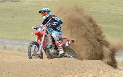 Bikes - Moto - XC - Trials