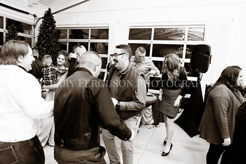 Hillary_Ferguson_Photography_Katie+Gaige_Reception403.jpg