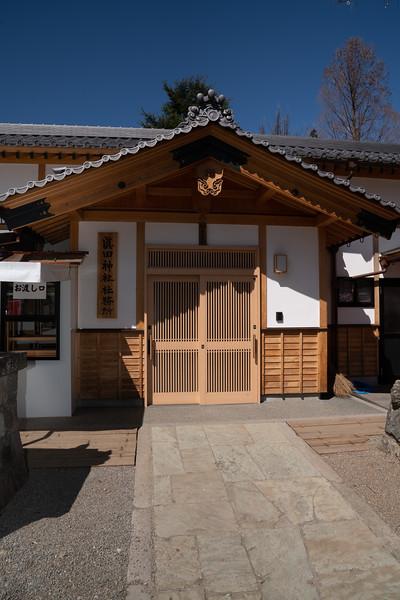 20190411-JapanTour-4718.jpg