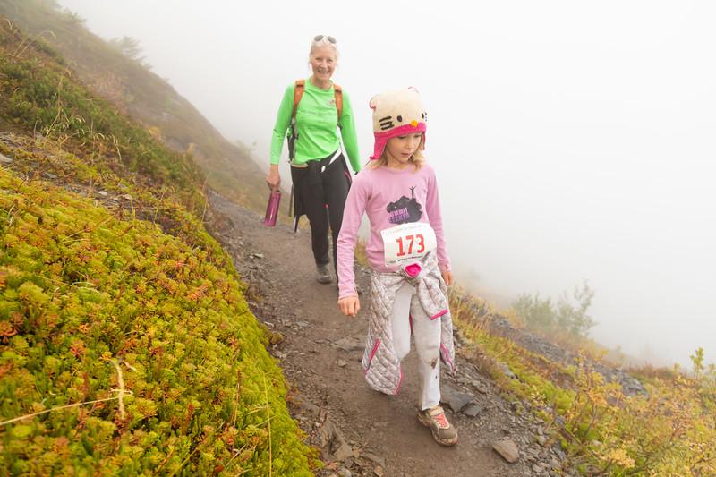 Alyeska Climbathon September 14, 2019 0320.JPG