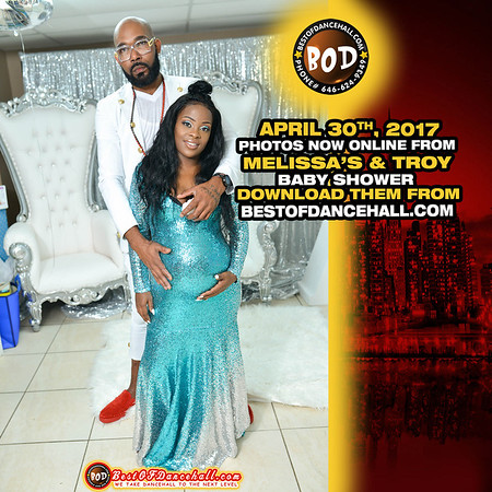 4-30-2017-MOUNT VERNON-Melissa And Troy Baby Shower