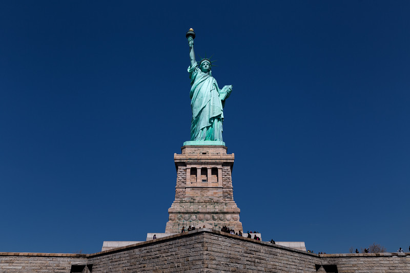 Lady Liberty hr-3798.jpg