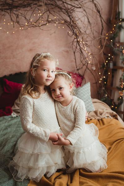 Craciun 2019_Catalina Andrei Photography-48.jpg