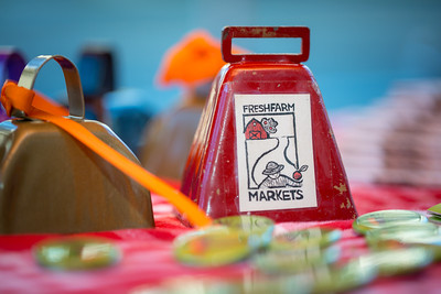 FEATURED-Farmers Market