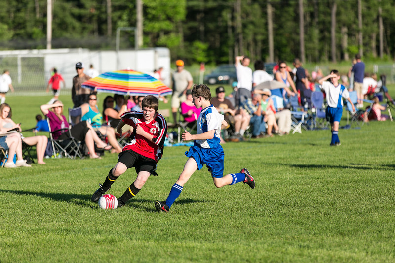 amherst_soccer_club_memorial_day_classic_2012-05-26-00537.jpg
