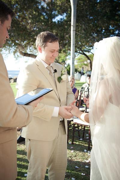 11.06.2012 V&A Wedding-455.jpg