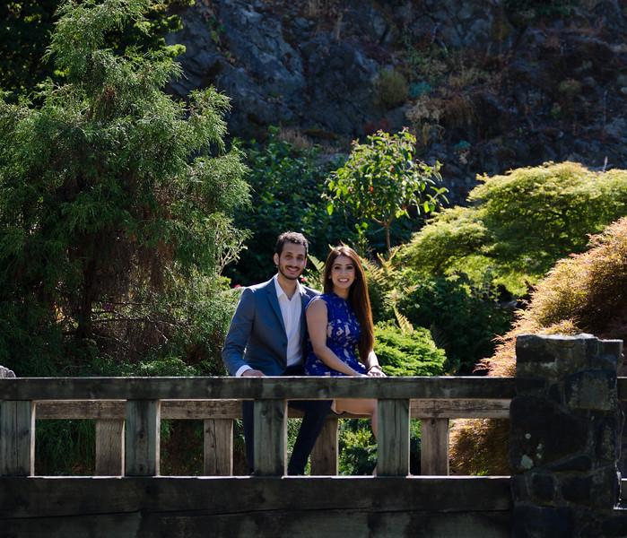 Puga and Mandeep Queen E Park 04 July 2015 Joe Carlson-8.jpg
