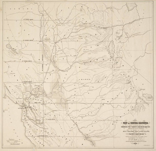 1860-map-centralCalifornia-railroadRoutes.jpg