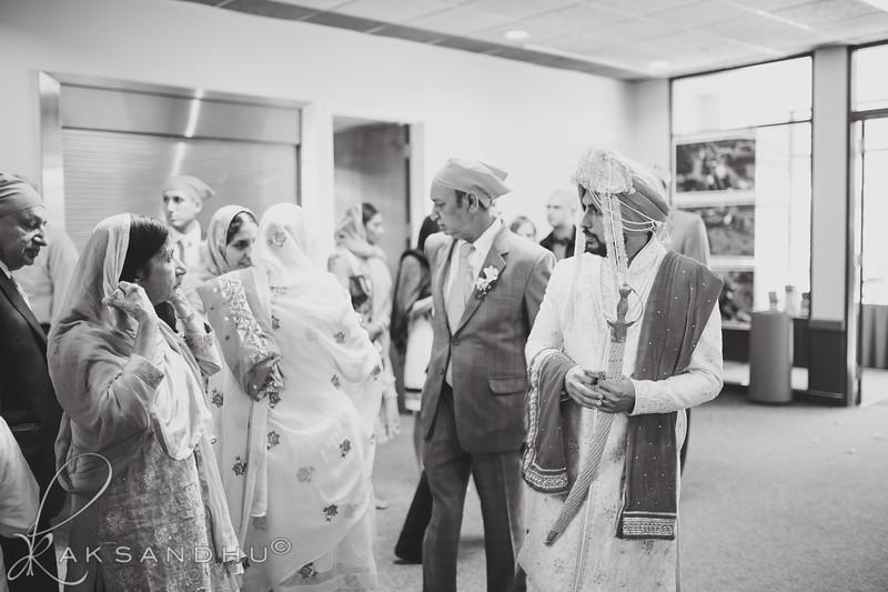 HH-Wedding-020.jpg