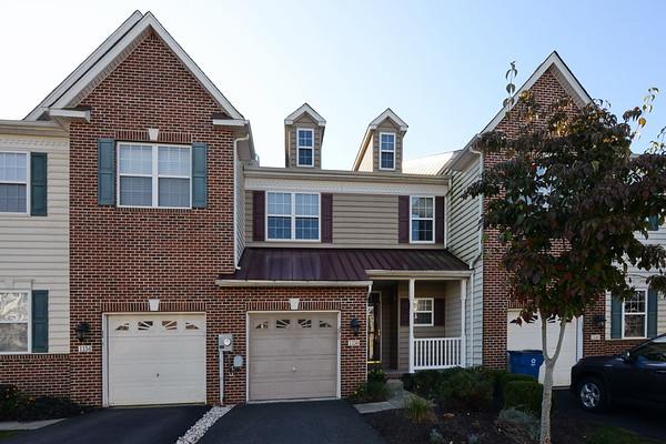 1150 Rosemont Terrace, Pennsburg, PA