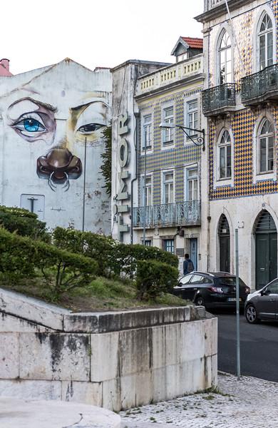 Lisbon 170.jpg