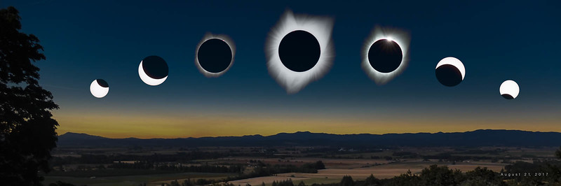 Eclipse Series Date Only.jpg