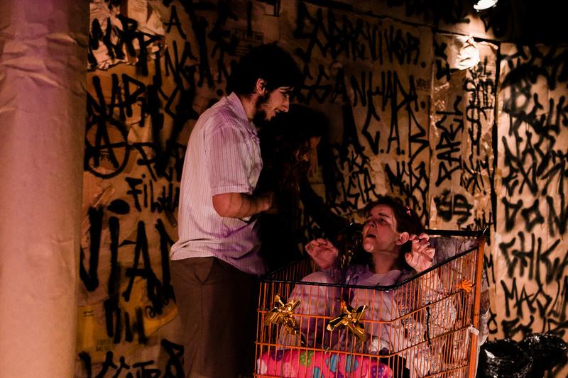 Dico Oliveira - Indac - Homens de Papel-257.jpg