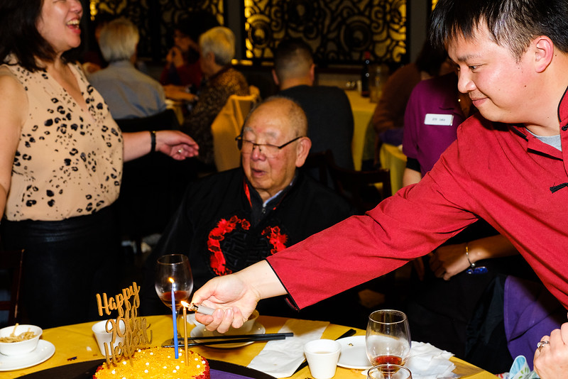 XH1 Herbert Lau Birthday-263.jpg