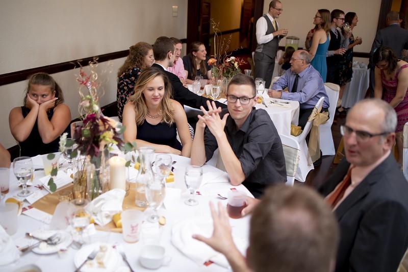 Adrienne & Josh Wedding (Remainder) 473.jpg