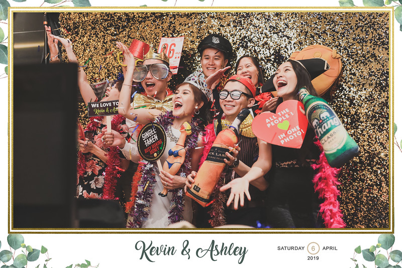 [2019.04.06] WEDD Kevin & Ashley wB - (90 of 131).jpg