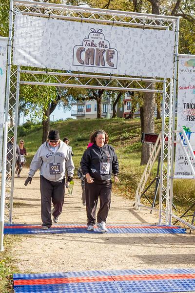 Social Running Take the Cake Waterside Nov 2018IMG_0613-Web.jpg