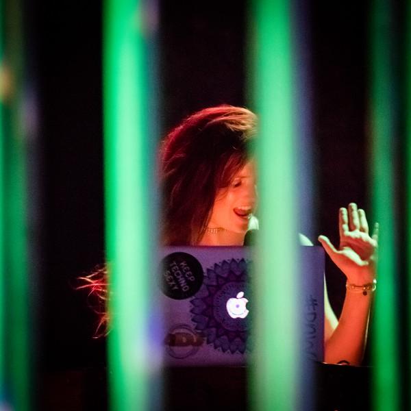 20170615 WhatsHerName-Stonewall-GNO-142.jpg