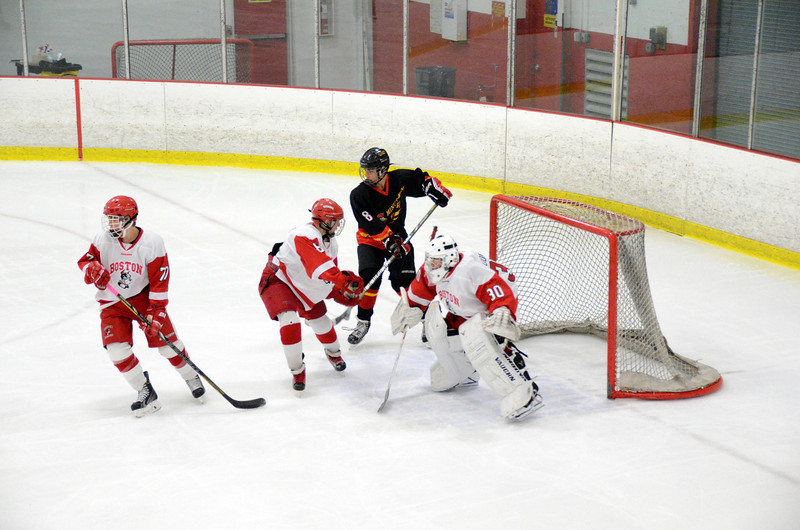 131005 Flames Hockey-001.JPG