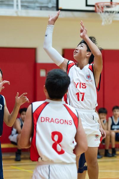 MS Boys Basketball-YIS Athletics-ELP_4958-2018-19.jpg