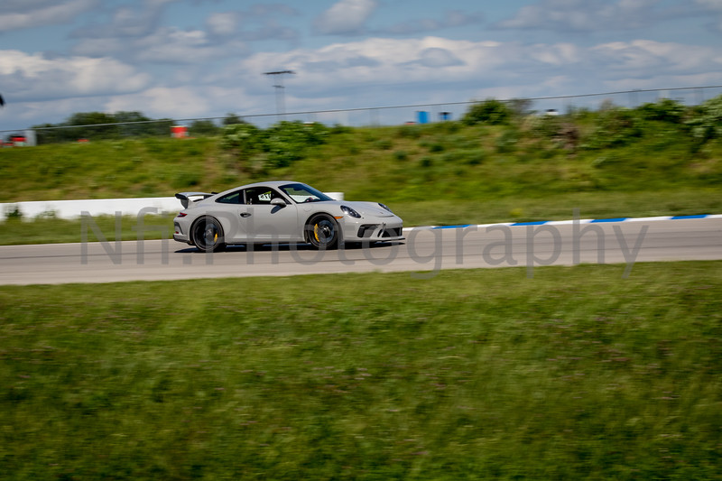 Flat Out Group 1-387.jpg