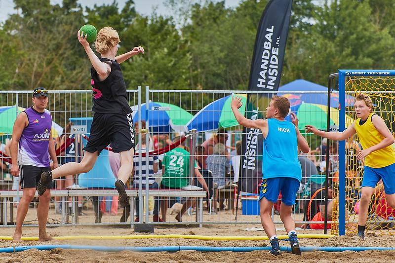 Molecaten NK Beach Handball 2017 dag 1 img 264.jpg