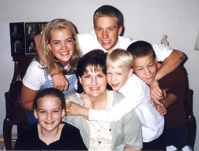 Baird Children