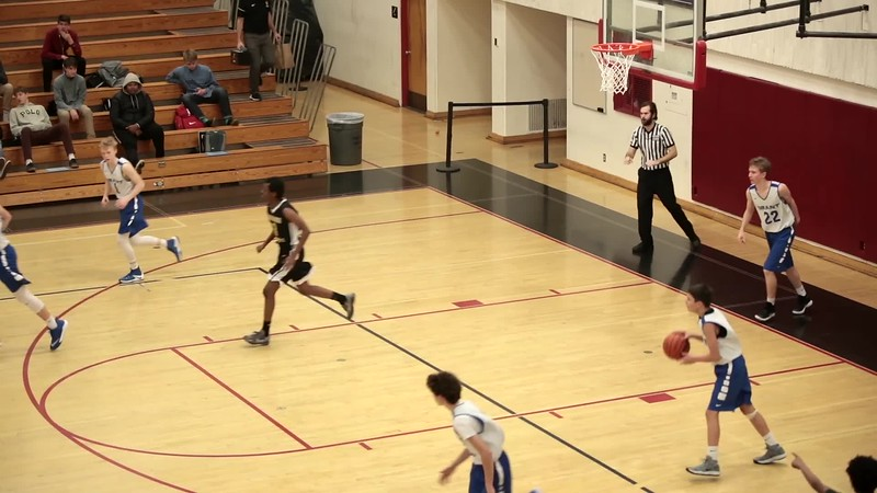 Grant Basketball 2118 2nd Half.mov