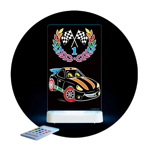 Colour-in-Visual-Render-Dark-Background-Circle-Race Car.png