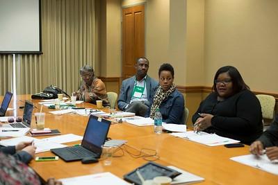 BAR Committee Meeting