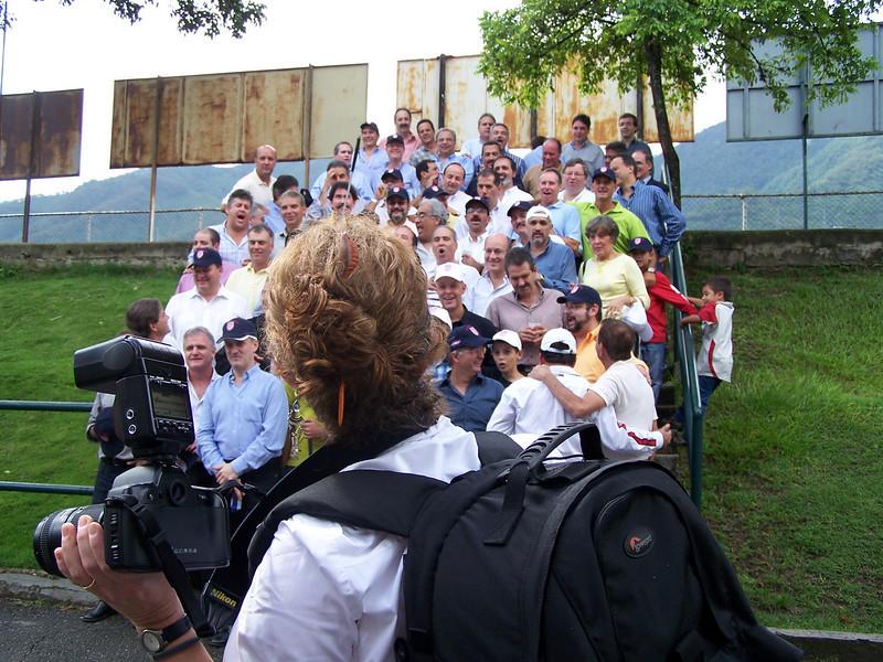 2005-07-24-1-099.jpg